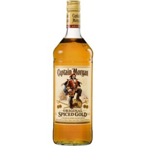 captain-morgan-spiced-gold-rum