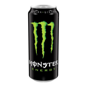 monster-energy-500ml