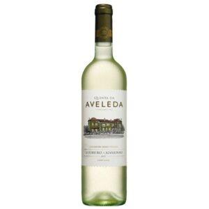 quinta-da-aveleda-loureiro-alvarinho-vinho-verde-2016-75cl
