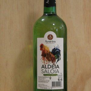 Aldeia-Saloia-Branco-2