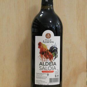 Aldeia-Saloia-Tinto